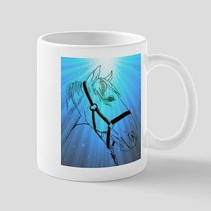 cheval Mugs