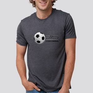 Kosovo Football T-Shirt