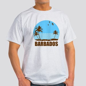BARBADOS BEACH T-Shirt
