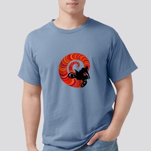 MX RIDERS RIDE T-Shirt