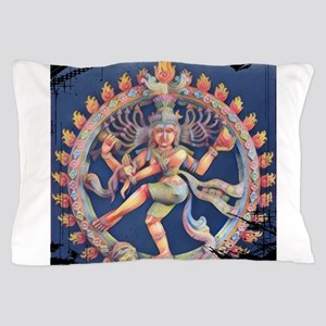 Nadarajah 6 Merchandise Pillow Case
