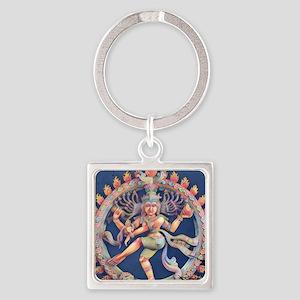 Nadarajah 6 Merchandise Keychains
