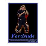 Goju Karate - Fortitude