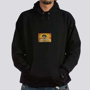 Dressed of Special Occasion Sweatshirt
