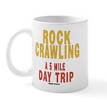 DAY TRIP Mug