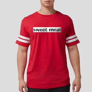 sweet mea T-Shirt