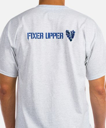Fixer Upper T-Shirt