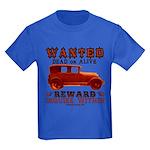 REWARD Kids Dark T-Shirt