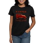 REWARD Women's Dark T-Shirt