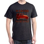 REWARD Dark T-Shirt