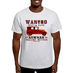 REWARD Light T-Shirt