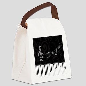 MG4U008 Canvas Lunch Bag