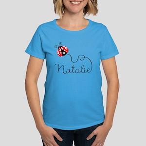 Ladybug Natalie T-Shirt