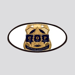 Periodic Elements: COP Patch