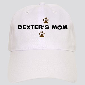 Dexter Mom Cap