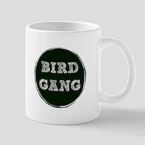 FLY! Mugs