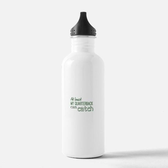 FLY! Water Bottle