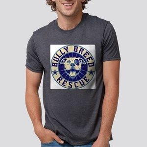 Bully Breed Rescue T-Shirt