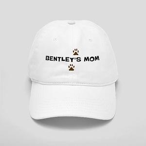 Bentley Mom Cap