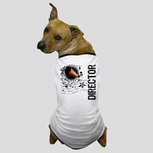 Director Alchemy Dog T-Shirt