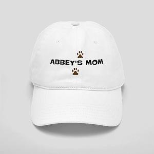 Abbey Mom Cap