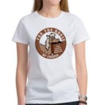 For The Horse of Course Women's T-Shirt