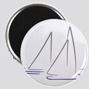 sailing Magnets