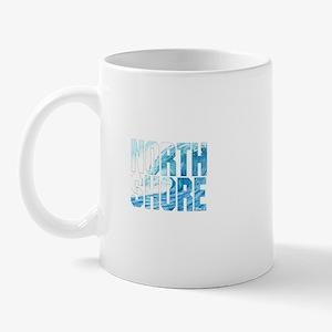 North Shore Mug