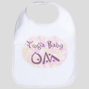 Yoga Clothing -  Bib