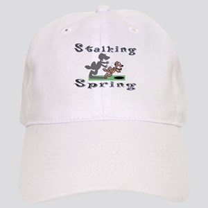 Stalking Shadow Cap