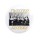 Twisted Sisters 3.5