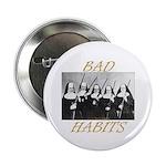 Bad Habits 2.25