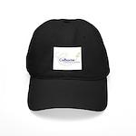 Colborne Communications Black Cap
