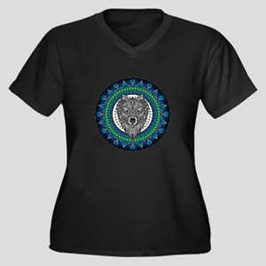 THE WITHIN Plus Size T-Shirt