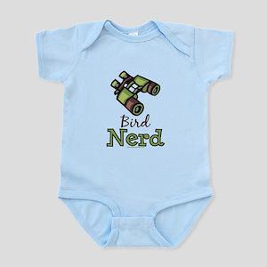 1bcb8f3ca I Love Woody Woodpecker Baby Clothes & Accessories - CafePress
