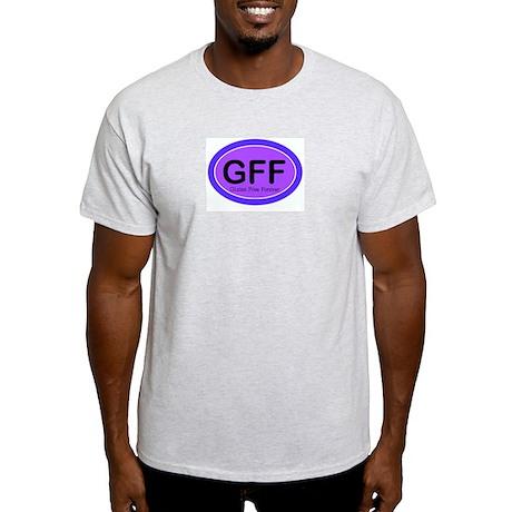 newgff T-Shirt