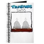 Trunkards Journal