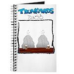 Trunkards Journal
