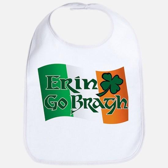 Erin Go Bragh v13 Bib