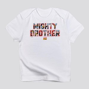 Thor Brother Infant T-Shirt