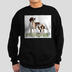 walker coon Hound Sweatshirt
