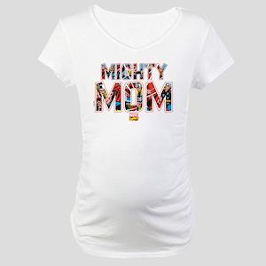 Thor Mom Maternity T-Shirt