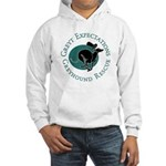 Running Pip Hooded Sweatshirt