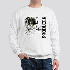 Producer Alchemy Sweatshirt