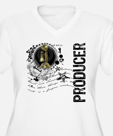 Producer Alchemy T-Shirt