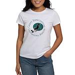 Bowing Pip Women's T-Shirt