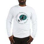 Bowing Pip Long Sleeve T-Shirt