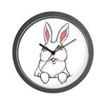 Easter Bunny Pocket Rabbit T-shirts Gifts Wall Clo
