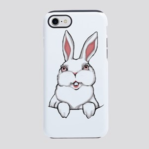 Easter Bunny Pocket Rabbit T-shirts Gifts iPhone 8