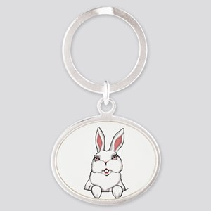 Easter Bunny Pocket Rabbit T-shirts Gifts Keychain b31b030bf